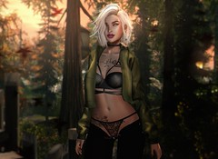 N° 815 (MonaSax95 | Queen oF Ink) Tags: new news newitems newitem item items product products art photo shot picture creative fashion style moda cool glamour pic beautiful beauty photographer photography blog blogger shop shopping shopper event events exclusive