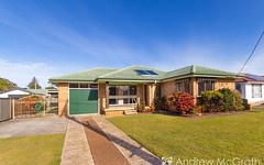 162 Northcote Avenue, Swansea NSW