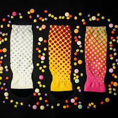 I-CAPPADOCIA (GVG STORE) Tags: skatesocks fashionsox gvg gvgstore gvgshop socks kpop kfashion