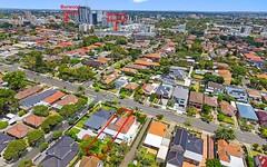 64 Lucas Road, Burwood NSW