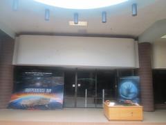 Former Kmart (Random Retail) Tags: mall schuylkillmall frackville pa store retail 2017 former kmart