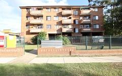 23/60 Hughes Street, Cabramatta NSW