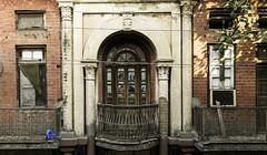 untitled-5589 (Liaqat Ali Vance) Tags: prepartition architectural heritage windows archive hindu google liaqat ali vance photography lahore punjab pakistan