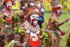 People of Papua New Guinea (36 of 45) (dr brewbottle) Tags: papuanewguinea