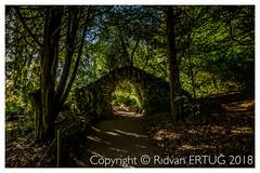 Stourhead Gardens - Wiltshire UK (R ERTUG) Tags: stourheadgardens wiltshire stourton warminster uk nikon1635mmf40 nikond610fx rertug ertug