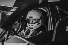 APR_RS3_LagunaSeca-90