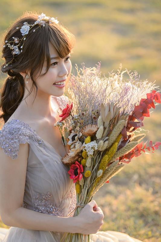 逆光婚紗,cheri婚紗,id tailor, 自助婚紗,黑森林婚紗,新祕BONA,象山婚紗,101婚紗,MSC_0038