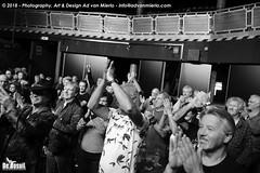 2018 Bosuil-Het publiek bij Eric Steckel en The Imperial Crowns 2-ZW