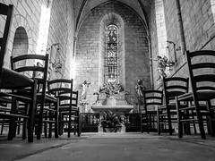 Collégiale de Saint-Yrieix-la-perche (Daniel_Hache) Tags: collégialesaintyrieix saintyrieixlaperche hautevienne france fr