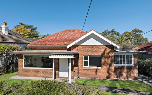 60 Provincial Rd, Lindfield NSW 2070