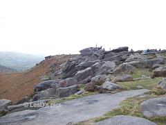 Higger Tor 100_3030 (LesD's pics) Tags: peakdistrict derbyshire foxhouse higgertor thepihole thepinhole