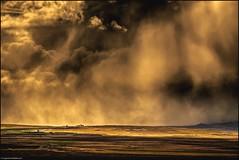 Uppsalir Farm (niggyl (well behind)) Tags: iceland northiceland norðausturland ísland inspiredbyiceland island icelandiclandscape breathtakinglandscapes landscape cloudsstormssunsetssunrises cloudporn therebeastormabrewin sheppy fujifilm vatnsdalurvalley víðidalsfjallrange leysingjastaðir burialrites hannahkent agnesmagnúsdóttir storm squall stormclouds squallline wildweather rain rainsquall thefogandtherain cloudscape þingeyrar norðlandsvegur hringvegur fujifilmxpro2 fujixpro2 xpro2 fujinon fujinonxf552003545rlmois fujixf55200r xf55200r contrejour