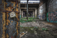 RAW (Foto_Fix_Automat) Tags: leer abandoned abandonedplaces urbex urbanexploring urban urbanphotography urbexphotography urbanexploration exploration eastgermany exploring eos ef1635mm industry