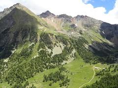 Comboé-Arbolle, Pila (travelourplanet.com) Tags: comboéarbolle pila valleaosta arbolle aosta montagne