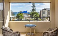 6B Grundy Terrace, Christies Beach SA