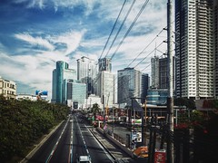 Day 5 - Stop the car I got to get my shot! https://pchengphotography.blogspot.com/2019/01/photography-day-5-stop-car-i-got-to-get.html #Photography #photographyblog #MobilePhotography #huaweiP9 #huaweimobileph (pcheng311) Tags: huaweip9 photographyblog photography mobilephotography huaweimobileph