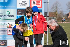 """2018_Nationale_veldloop_Rias.Photography65 • <a style=""""font-size:0.8em;"""" href=""""http://www.flickr.com/photos/164301253@N02/43049104960/"""" target=""""_blank"""">View on Flickr</a>"""