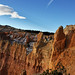 Bryce Canyon - A Stroke in the Sky