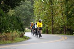 Boys and Girls club of VA, Cycling challenge (nataliekrovetz) Tags: biking bgclub boysandgirlsclub bike biker bicycle roadbike benefit virginia roads people canon sports