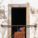 Un sillón de skay thumbnail