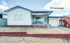 3 Coral Way, West Bathurst NSW
