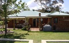 38 Bent Street, Cooma NSW