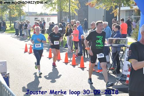 JousterMerkeLoop_30_09_2018_0134