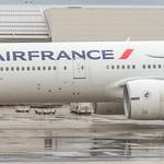 Air France B772 (DTW) thumbnail
