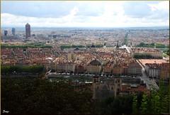 Lyon (Francia, 24-7-2011) (Juanje Orío) Tags: francia lyon 2011 france europa europe patrimoniodelahumanidad worldheritage ciudad