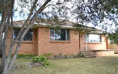 4 Bawden Road, Mudgee NSW