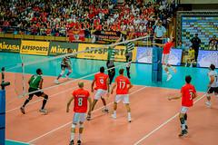 _FPV3422 (américodias) Tags: viana365 benfica sporting voleibol fpv