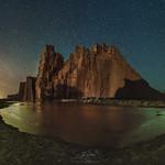 Castillos del Colorado thumbnail