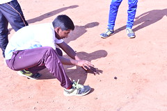 """Traditional sports (106) <a style=""""margin-left:10px; font-size:0.8em;"""" href=""""http://www.flickr.com/photos/47844184@N02/43730510580/"""" target=""""_blank"""">@flickr</a>"""