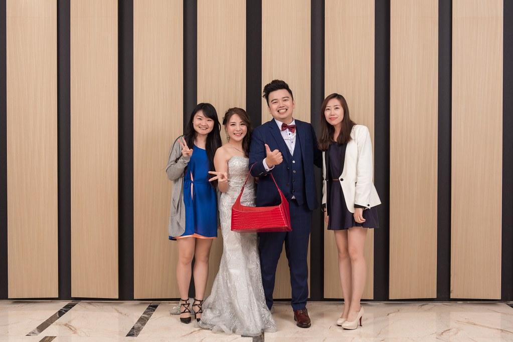 伯特婚禮攝影-930