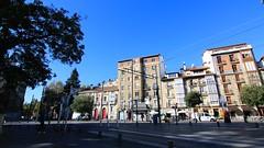 2018-10-25 Gasteiz (jokinzuru) Tags: 70d eos canon gasteiz vitoria