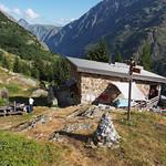 Refuge L'Alpe Du Pin thumbnail