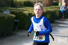 """2018_Nationale_veldloop_Rias.Photography57 • <a style=""""font-size:0.8em;"""" href=""""http://www.flickr.com/photos/164301253@N02/43949535715/"""" target=""""_blank"""">View on Flickr</a>"""