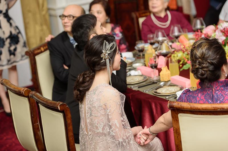 頂鮮101婚攝,頂鮮101婚宴,好棒花藝,W2 婚禮工作室,花朵婚禮彥含,Livia Bride,id tailor,Demetrios Bridal Room,ALICE LIAO,kiwi影像基地,MSC_0078