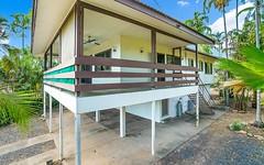 12 Lakeside Drive, Alawa NT