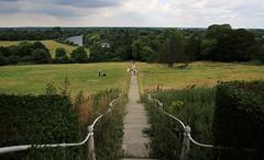 [Rich] Meadow (trang.meril) Tags: london uk england capital
