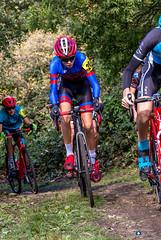 5S8A9496 (Bernard Marsden) Tags: cyclocross cycling templenewsam ycca seacroftwheelers yorkshire