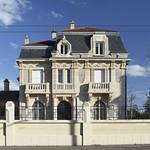 Villa Bonnabel thumbnail