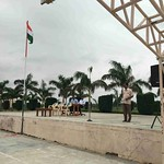 20180815 - INDEPENDENCE DAY CELEBRATIONS (76)