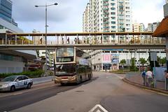 KMB Alexander-Dennis Enviro500 12m MM4353 48X (Thomas Cheung Bus Photography) Tags: ilcea73 sony a7m3 kmb kowloonmotorbus publictransport masstransit hongkong doubledeckerbus bus alexanderdennis adl enviro500
