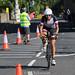 Ironman Edinburgh 2018_02386