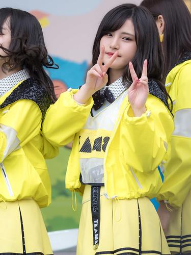 AKB48 画像59