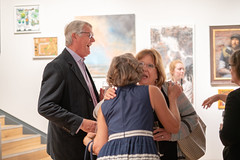 _BCN5755_MALL_GALLERIES_2018_LOW_RES (Breast Cancer Now) Tags: 18 2018 art breastcancernow event gallery mallgalleries prizedraw societyofwomenartists supporters swa