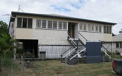 - Gerogery West Road, Gerogery NSW