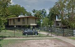 83 Mueller Road, Malak NT