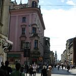 Kraków, Rynek Główny thumbnail